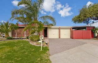 15 HURON GROVE, West Lakes SA 5021