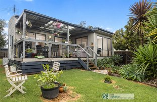 Picture of 55 Katherine Circuit, Cowes VIC 3922