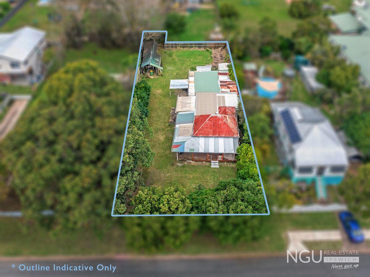 13 Lindsay Street, Bundamba QLD 4304, Image 0