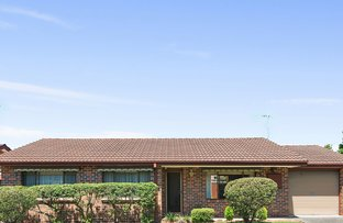 Picture of 3/64 Chiswick  Road, Greenacre NSW 2190