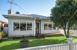 Picture of 1/14 Waiora Avenue, Hamlyn Heights VIC 3215