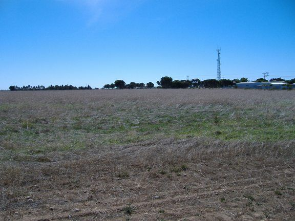 Lot 50 Grainstack Road, Stansbury SA 5582, Image 1