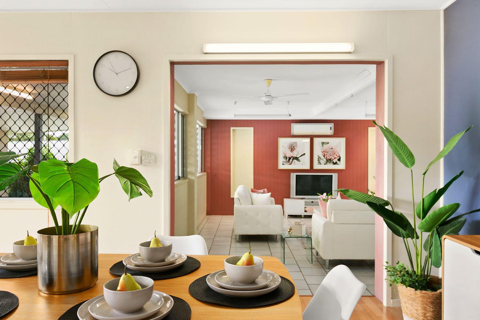 3 Duignan Street, Whitfield QLD 4870, Image 1