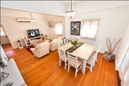 73 Albert Street, The Range QLD 4700, Image 1