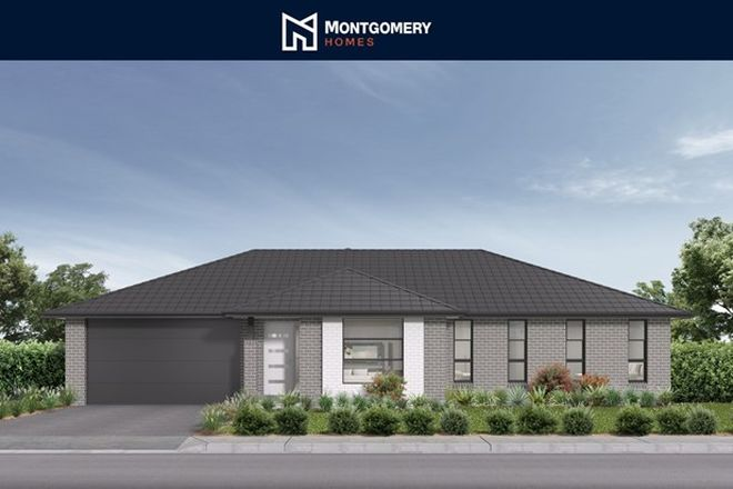 Picture of Lot 605 Brush Creek, EDGEWORTH NSW 2285