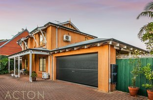 Picture of 136a Forrest Street, Fremantle WA 6160