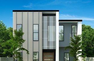 38 Harmony Estate, Palmview QLD 4553