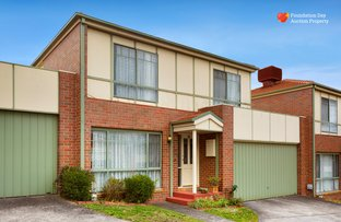 Picture of 15/34 Glenmore Street, Macleod VIC 3085