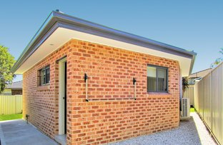 Picture of 2a Amiens Close, Bossley Park NSW 2176