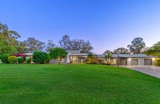 Picture of 306 Pinjarra Road, Pinjarra Hills QLD 4069