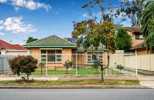 Picture of 23 Essex Street, Woodville Gardens SA 5012
