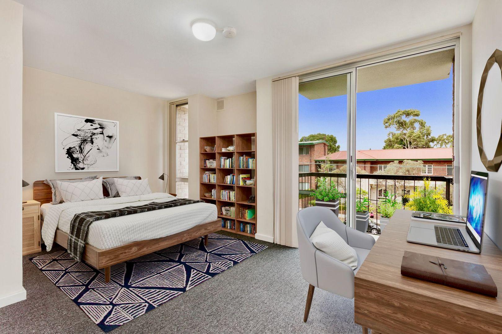 9/133 Lincoln Street, Perth WA 6000, Image 0