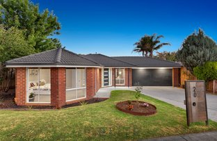 Picture of 20 Earlsfield Drive, Berwick VIC 3806