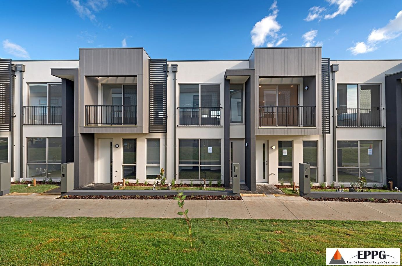 17 Cyan Walk, Coburg North VIC 3058, Image 0