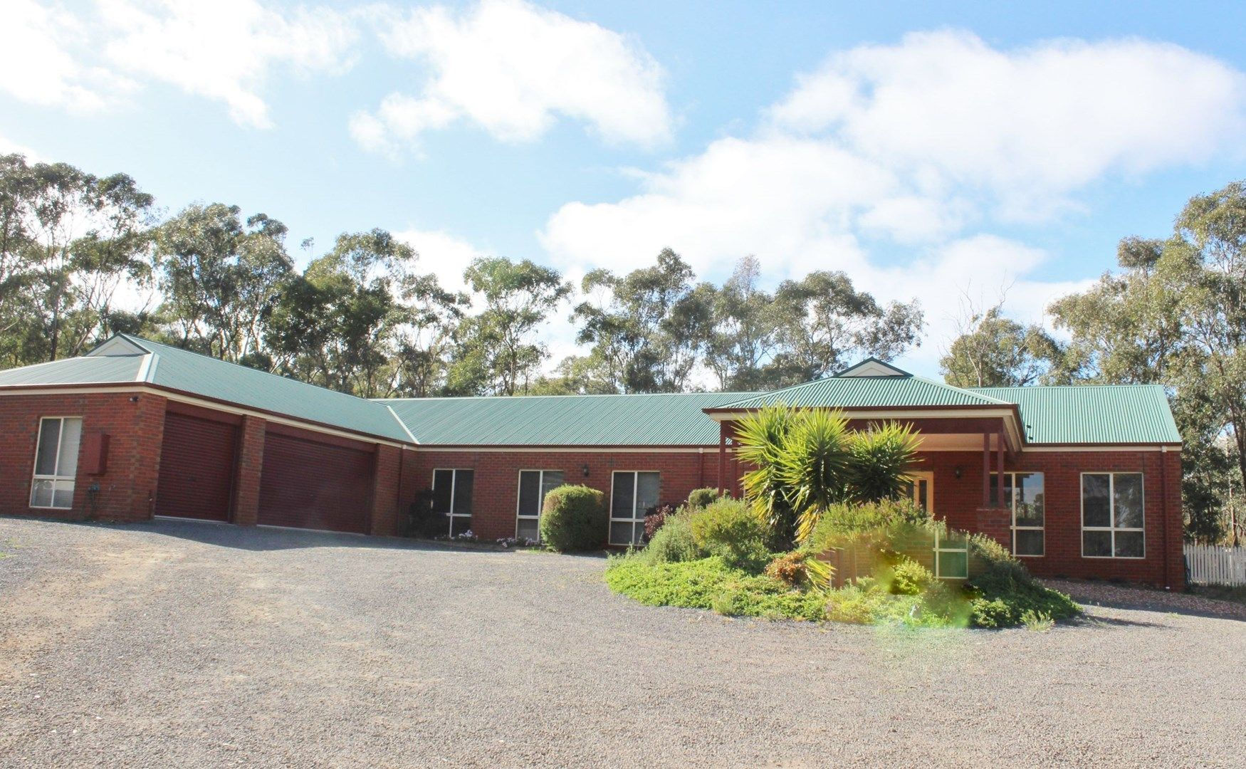 153 Edwards Road, Maiden Gully VIC 3551, Image 0
