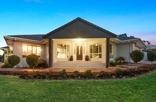 Picture of 4 Oregon Way, Oxenford QLD 4210
