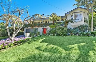 6 Cabbage Tree Road, Bayview NSW 2104