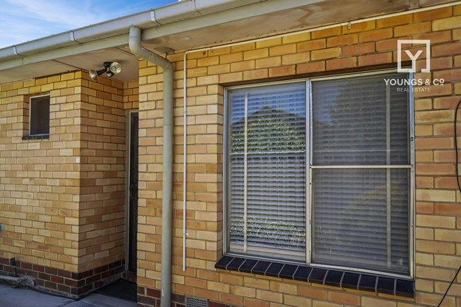 Picture of 2/16 Erskine Street, SHEPPARTON VIC 3630