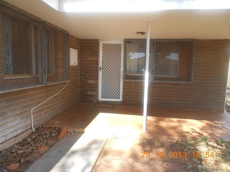 5 Nelson Court, Pegs Creek WA 6714, Image 2