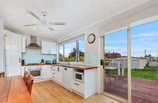 Picture of 121 Murray Street, Rutherglen VIC 3685