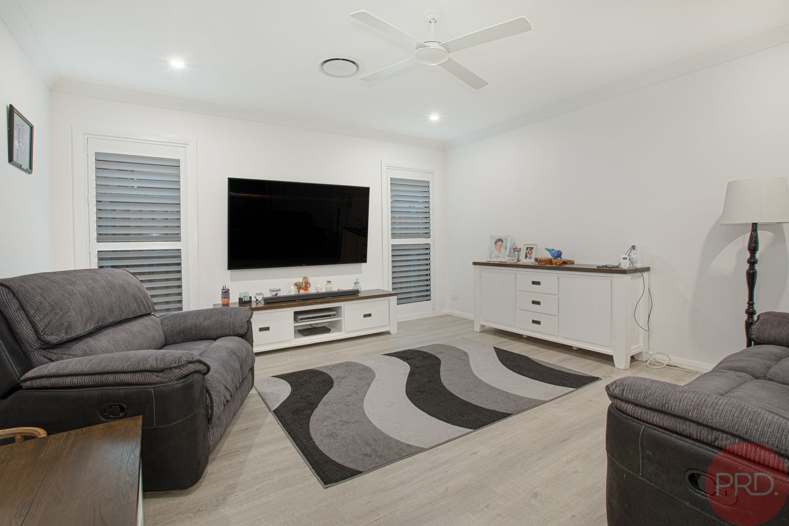 52 Arrowtail Street, Chisholm NSW 2322, Image 1