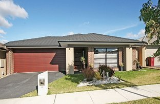 Picture of 18 Canopy Grove, Cranbourne East VIC 3977