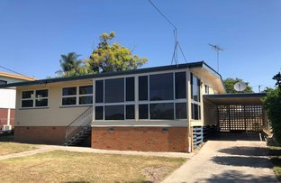 Picture of 171 Cascade Street, Raceview QLD 4305
