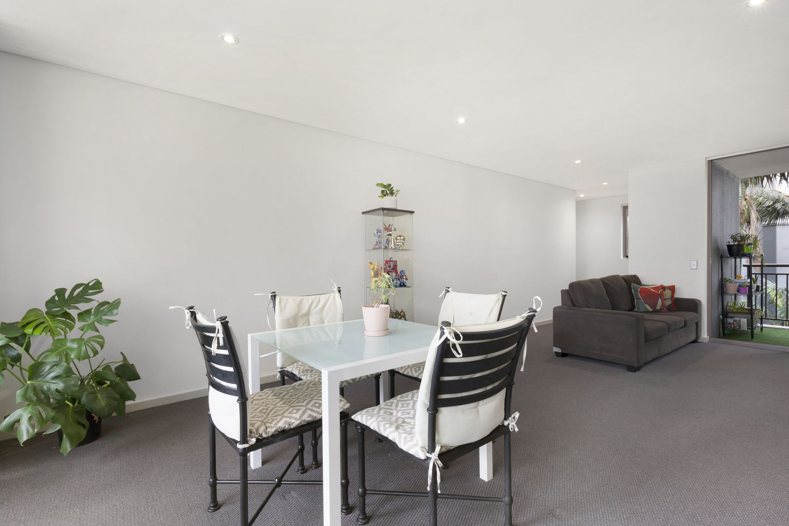 1/313-323 Crown Street, Wollongong NSW 2500, Image 1