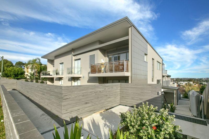 29/22 Victor Road, Brookvale NSW 2100, Image 0