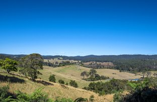 229a Camp Creek Road, Lowanna NSW 2450