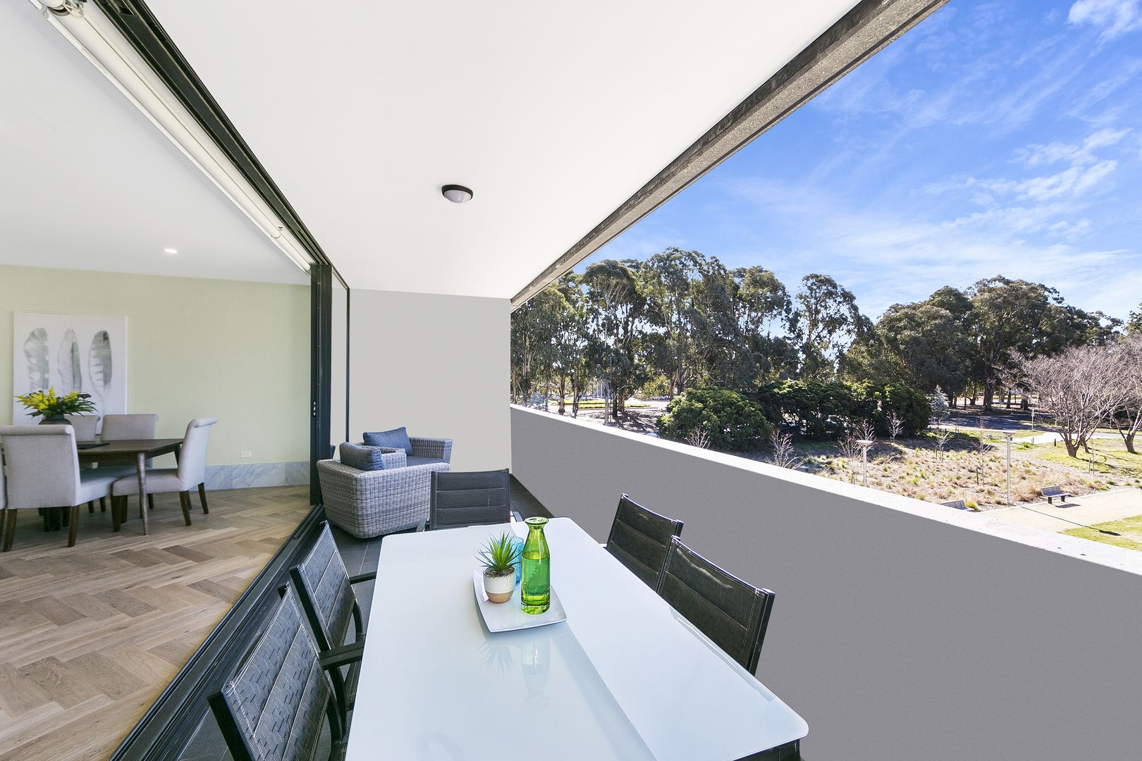 1 Provan Street, Campbell ACT 2612, Image 2