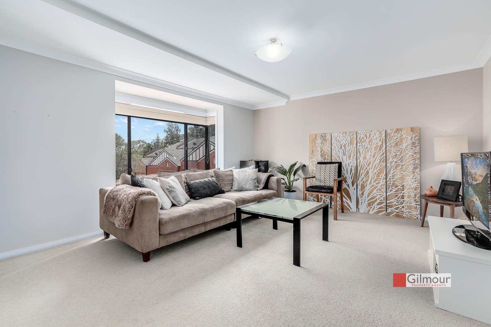 4/2 Parsonage Road, Castle Hill NSW 2154, Image 1