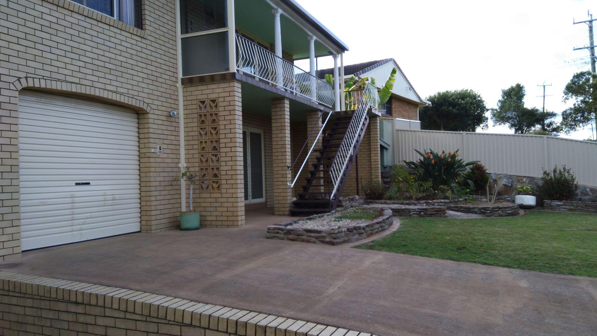 129 Invercauld Rd, Goonellabah NSW 2480, Image 1