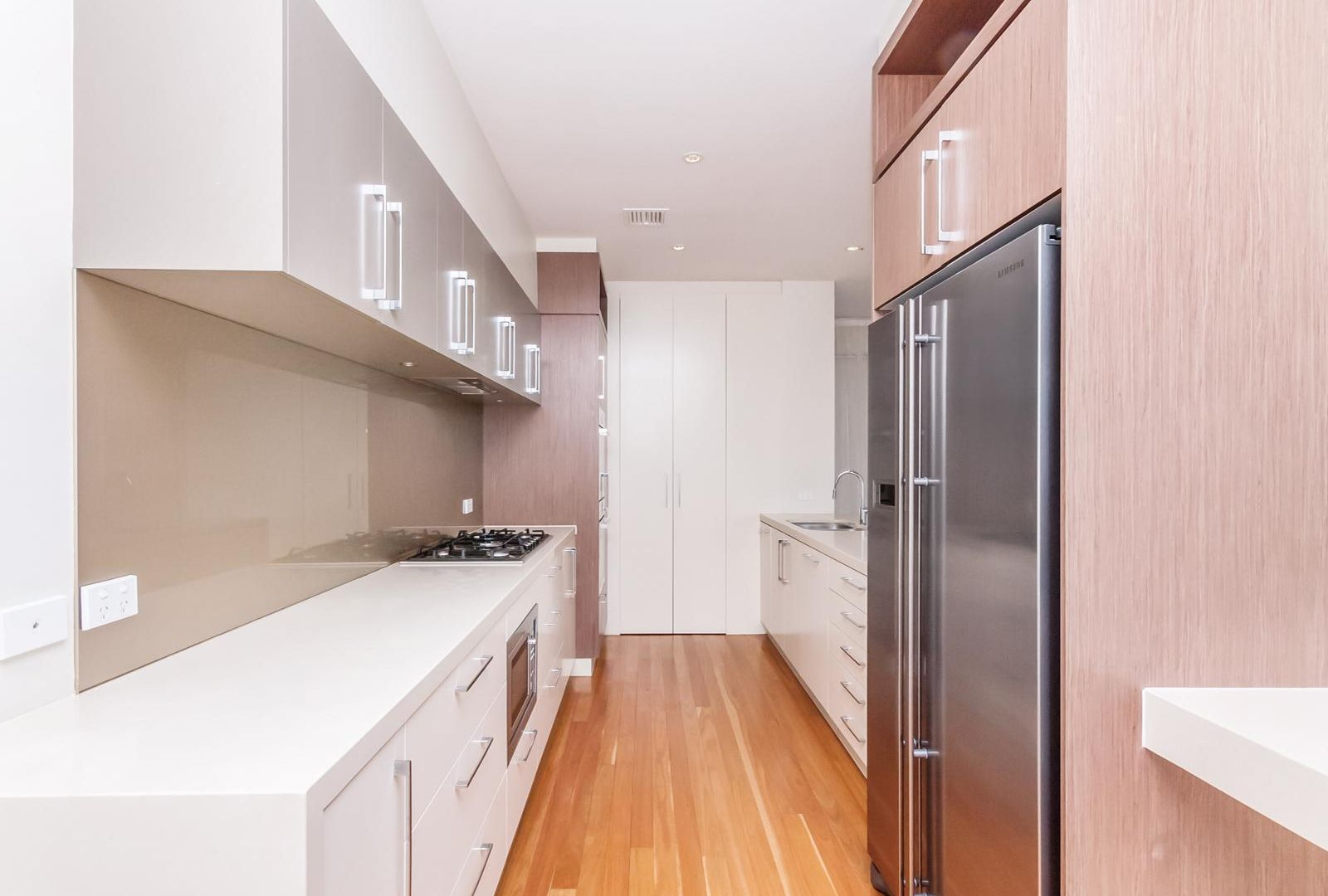 6/15 Dalman Crescent, O'malley ACT 2606, Image 2