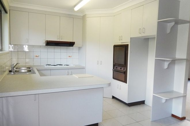 Picture of Unit 2/4 Fairlie Cres, MOFFAT BEACH QLD 4551