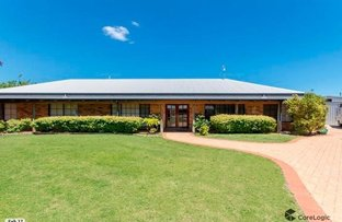 Picture of 8 Dray Place, Lancelin WA 6044
