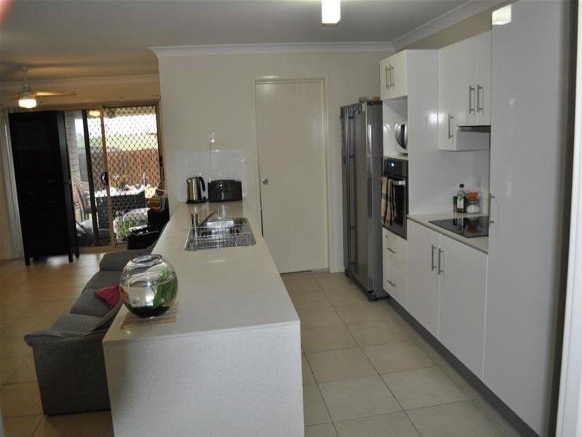 5 Petal Place Yamanto Qld 4305, Yamanto QLD 4305, Image 1