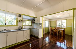 Picture of 59 Nambour Mapleton Road, Nambour QLD 4560