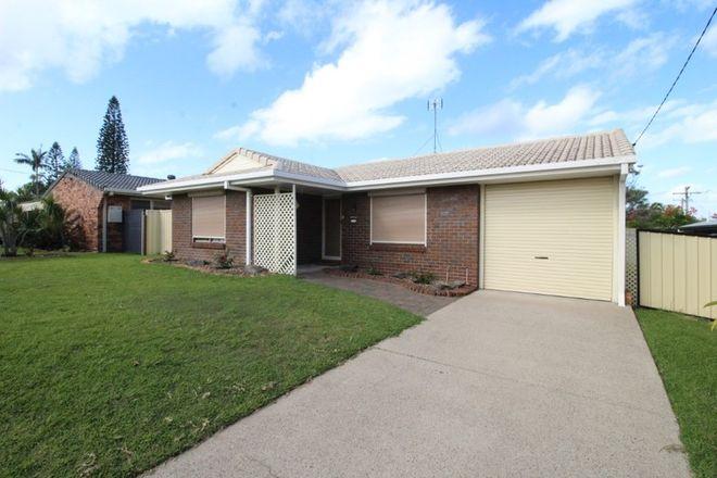 Picture of 515 Nicklin Way, WURTULLA QLD 4575