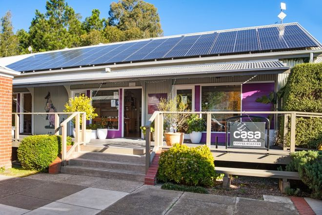 Picture of 6,7,8/160 Moss Vale Road, KANGAROO VALLEY NSW 2577