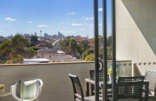 A404/359 Illawarra Road, Marrickville NSW 2204