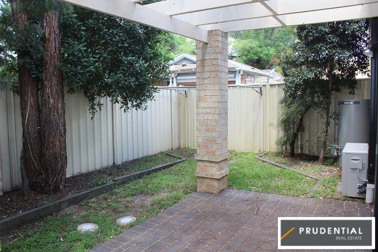 2/2-6 Mereil Street, Campbelltown NSW 2560, Image 6