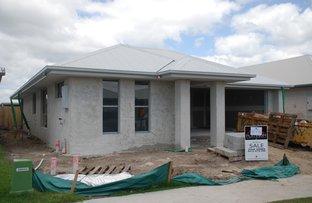 Lot 505 Steiner Crescent, Caloundra West QLD 4551