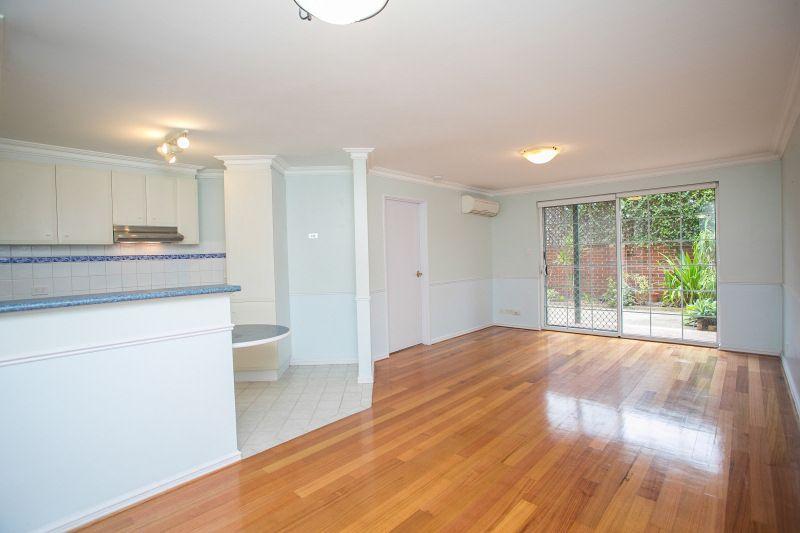 25/141 Fitzgerald Street, West Perth WA 6005, Image 1