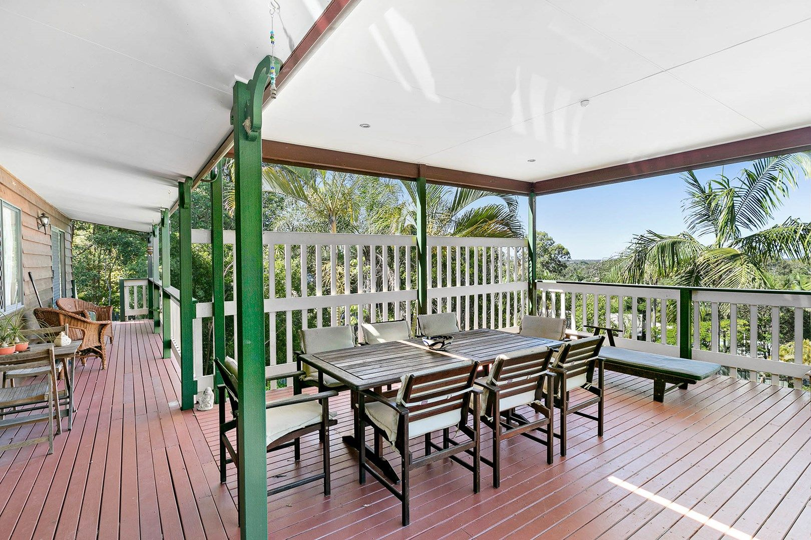 5 Dover Court, Buderim QLD 4556, Image 0