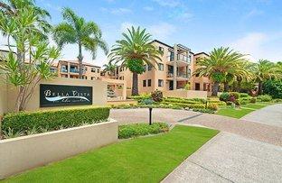 Picture of 57/24 Slatyer Avenue, Bundall QLD 4217