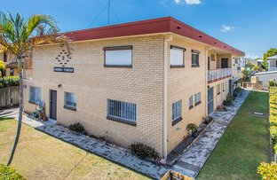 Picture of 53 Nudgee Road, Hamilton QLD 4007