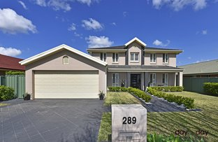 Picture of 289 Minmi Rd, Fletcher NSW 2287