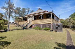 Picture of 108 Pine Mountain Road, Brassall QLD 4305