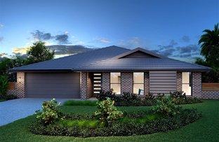 Picture of Lot 1034 Sovereign Rise Estate, Meringandan QLD 4352